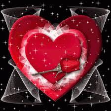 descargar imagenes en movimiento de amor gratis imágenes de corazones tristes con movimiento imagenes de amor gratis