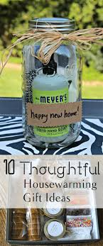 10 best housewarming gifts of 2016 first home 10 creative housewarming gift ideas housewarming gifts gift and craft