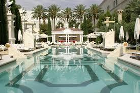 Caesars Palace Buffet Discount by Caesars Palace Hotel U0026 Casino Las Vegas Nv Booking Com