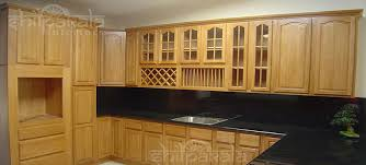 kitchen interiors designs interior designers in kerala home office designs company thrissur
