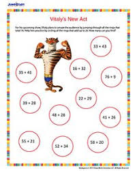 words of the past free 2nd grade english worksheet summer