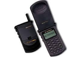 Hp Motorola Lipet 10 Hp Motorola Lipat Yang Unik Dan Paling Legendaris