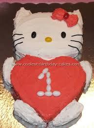 hello birthday cakes coolest hello birthday cakes
