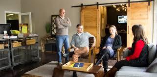 100 next home design consultant jobs best 25 interior