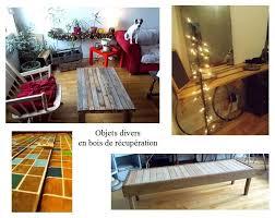 meuble cuisine diy palet woodwork diy montréal montreal decoration bois