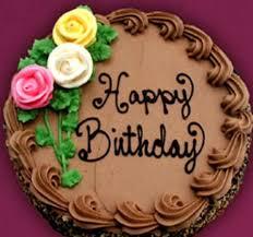 order birthday cake birthday cake order kenko seikatsu info