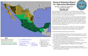 Mexico Drug Cartel Map by Rememberences Of Map Contests Past Page 9 Alternate History