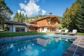 Villen Kaufen First Kitzbühel Immobilien At 6370 Kitzbühel Portal Der