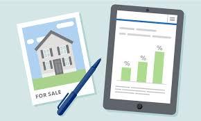 seven factors that determine your mortgage interest rate