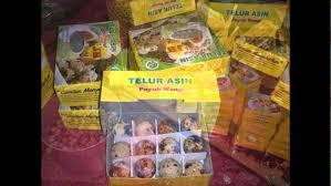 membuat telur asin berkualitas jual telur asin puyuh murah 081353376610 youtube