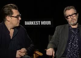 darkest hour el paso darkest hour at an amc theatre near you