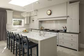 kitchen cool kitchen ideas photos kitchen island designs photos