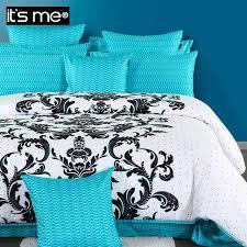 Black And Blue Bedding Sets Royal Blue Bed Set Royal Blue Bed Sheets Image Full Size Of