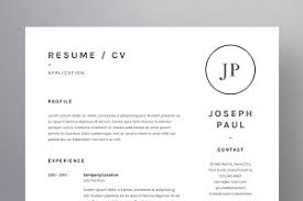 christian silk resume cv template resume templates creative