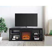 amazon 70 inch tv black friday tv stands amazon com altra furniture manchester tv stand withce
