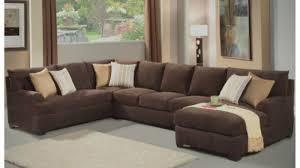 chesterfield sofa london sofa chesterfield sectional sofa favorite chesterfield corner