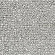 marine grade vinyl flooring meze