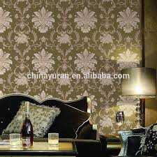 glitter wallpaper manufacturers germany wallpaper manufacturers germany wallpaper manufacturers