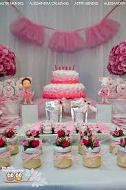 ballerina party supplies kara s party ideas ballerina ballet girl birthday