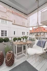 schiebetã r balkon best 25 balcony curtains ideas on apartment patio