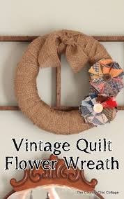 Easy Diy Home Decor Projects 1018 Best Burlap Crafts Decor And Ideas Images On Pinterest