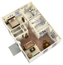 Search Floor Plans by Flooring Granny Pods Floor Plans Impressive Pictures