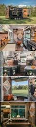 jl home design utah best 25 tiny home kitchens ideas on pinterest small kitchen