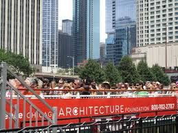 Architectural River Cruise Chicago Architecture River Cruise Review U2013 The Best Tour Of The
