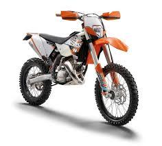 2003 ktm 125 exc moto zombdrive com