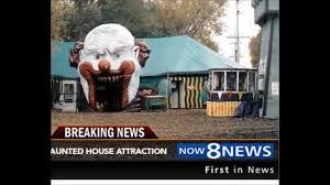 scary news stories 1 texas man found eating teenage boy in