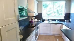 refaire une cuisine prix refaire une cuisine cuisine on decoration d cuisine cuisine prix