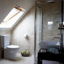 bathroom ideas for small rooms 65 best small spaces images on small spaces bathroom