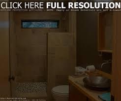 Home Depot Bathroom Design Ideas Wood Bath Accessories Bath The Home Depot Bathroom Decor
