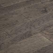 Chateau White Rustic Laminate Flooring Jasper Hardwood Handscraped Oak Collection Delray Beach Oak