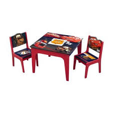 Step2 Creative Projects Table Kids Table With Storage You U0027ll Love Wayfair