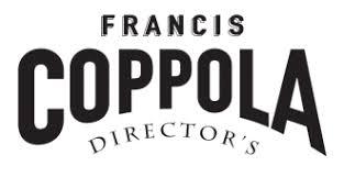 coppola director s cut francis coppola directors chardonnay