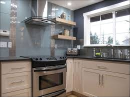 Kitchen And Cabinets By Design Kitchen Kitchen And Bath Rochester Ny Kitchens By Design Ltd