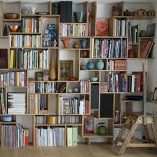 182 best bookshelves and display shelves images on pinterest