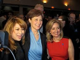 Christy Clark Cabinet Premier Christy Clark Theleftcoast Ca Page 2