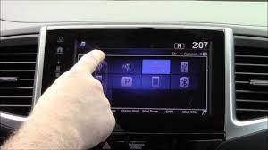 what is the code for honda pilot radio 2017 honda pilot radio preset