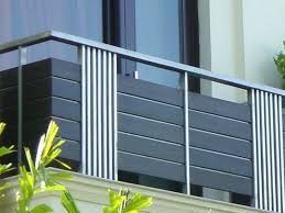 wall railings designs home interior design inspirations front