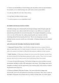 Sample Teacher Resume No Experience by Resume Education Section For Current Students Contegri Com