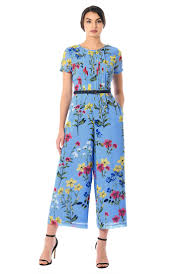 custom jumpsuits s fashion clothing 0 36w and custom