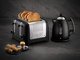Toaster With Sandwich Cage 12 Best Dualit Images On Pinterest Toaster Sandwich Toaster And