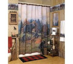 Log Cabin Bathroom Ideas Colors Best 25 Lodge Bathroom Ideas On Pinterest Hunting Lodge