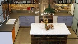 sustainable kitchen designs the stylist splash