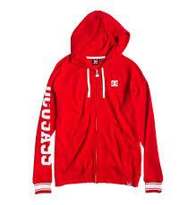 dc sweatshirts u0026 hoodies usa shop online get the latest dc