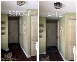 Foyer Light Fixture Fixtures Light Construct Large Foyer Pendant Light Fixtures