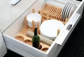 organiseur de tiroir cuisine organiseur tiroir cuisine le range couverts organiseur de tiroir