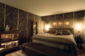 How To Hang Christmas Lights In Room Christmas Lights For Bedroom Simple Home Design Ideas